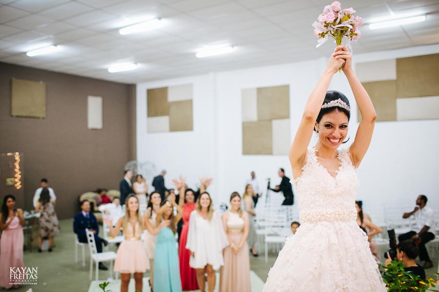 renatta-volnei-0090 Renatta + Volnei - Casamento em São José