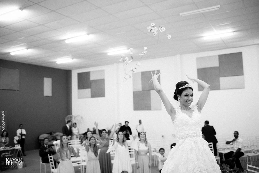 renatta-volnei-0091 Renatta + Volnei - Casamento em São José