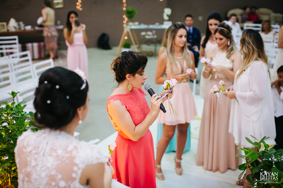 renatta-volnei-0092 Renatta + Volnei - Casamento em São José