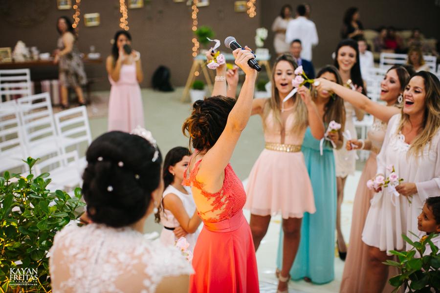 renatta-volnei-0094 Renatta + Volnei - Casamento em São José