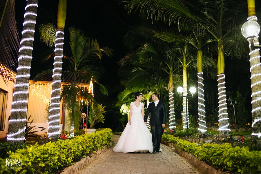 renatta-volnei-0095 Renatta + Volnei - Casamento em São José