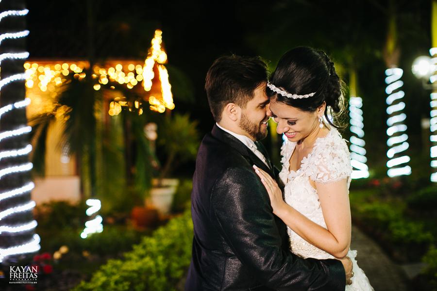 renatta-volnei-0097 Renatta + Volnei - Casamento em São José
