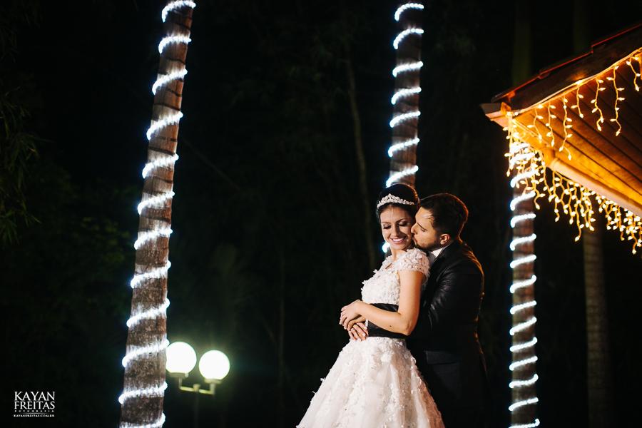 renatta-volnei-0099 Renatta + Volnei - Casamento em São José