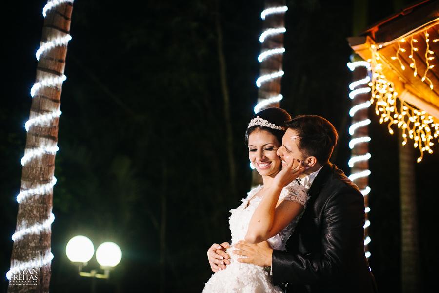 renatta-volnei-0100 Renatta + Volnei - Casamento em São José