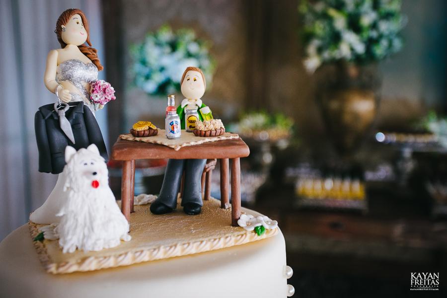 fotografo-casamento-florianopolis-jeg-0001 Joice + George - Casamento em Florianópolis - Hóteis Costa Norte