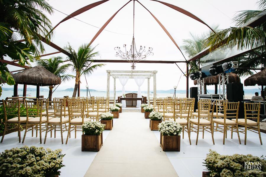 fotografo-casamento-florianopolis-jeg-0002 Joice + George - Casamento em Florianópolis - Hóteis Costa Norte