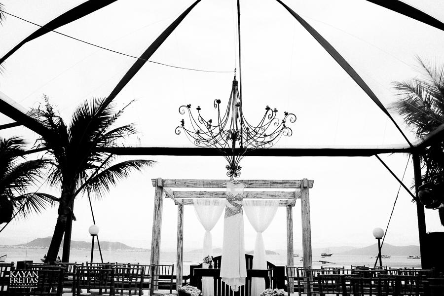 fotografo-casamento-florianopolis-jeg-0004 Joice + George - Casamento em Florianópolis - Hóteis Costa Norte