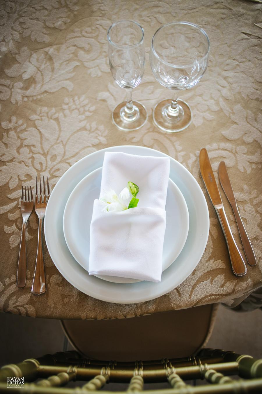 fotografo-casamento-florianopolis-jeg-0005