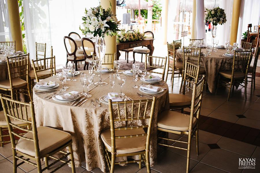 fotografo-casamento-florianopolis-jeg-0006 Joice + George - Casamento em Florianópolis - Hóteis Costa Norte