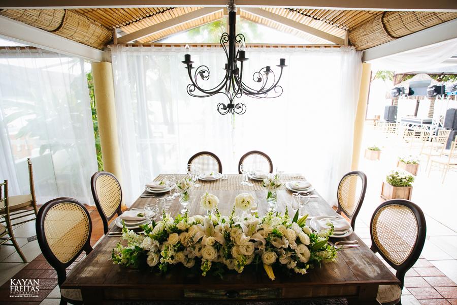 fotografo-casamento-florianopolis-jeg-0008 Joice + George - Casamento em Florianópolis - Hóteis Costa Norte