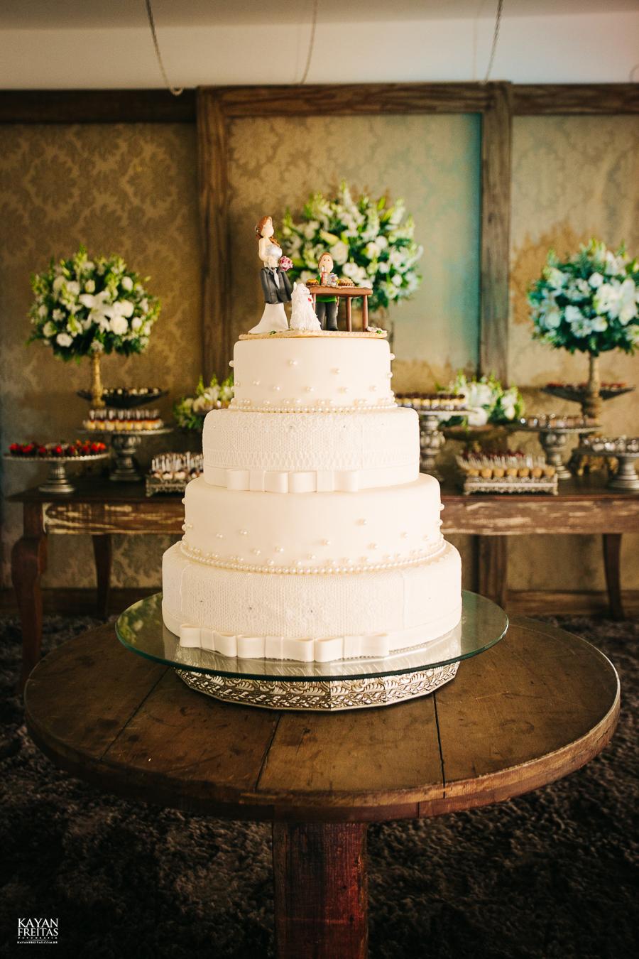fotografo-casamento-florianopolis-jeg-001