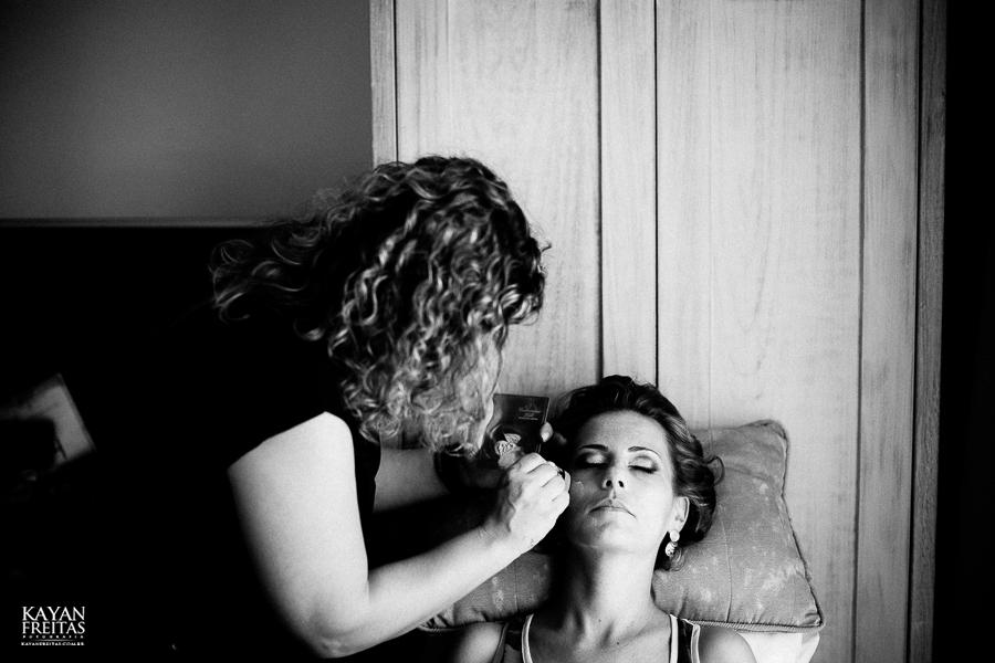 fotografo-casamento-florianopolis-jeg-0011