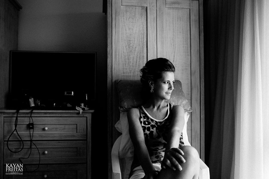 fotografo-casamento-florianopolis-jeg-0012