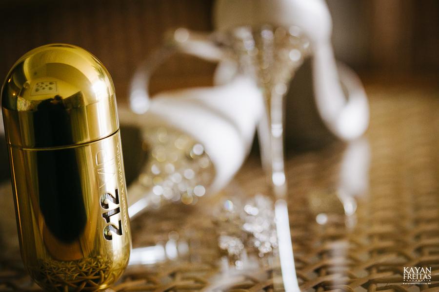 fotografo-casamento-florianopolis-jeg-0016