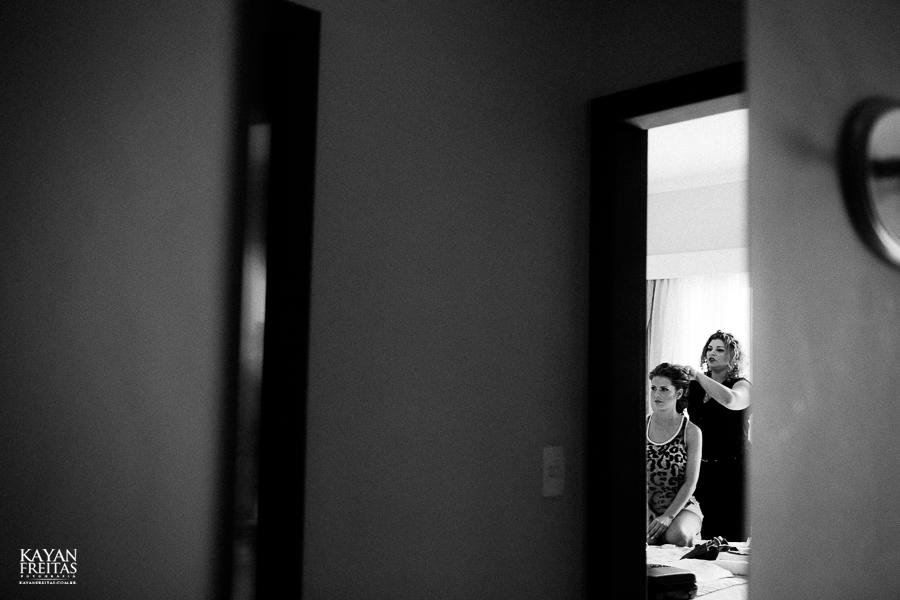 fotografo-casamento-florianopolis-jeg-0022