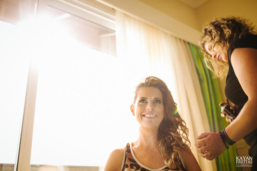 fotografo-casamento-florianopolis-jeg-0026 Joice + George - Casamento em Florianópolis - Hóteis Costa Norte