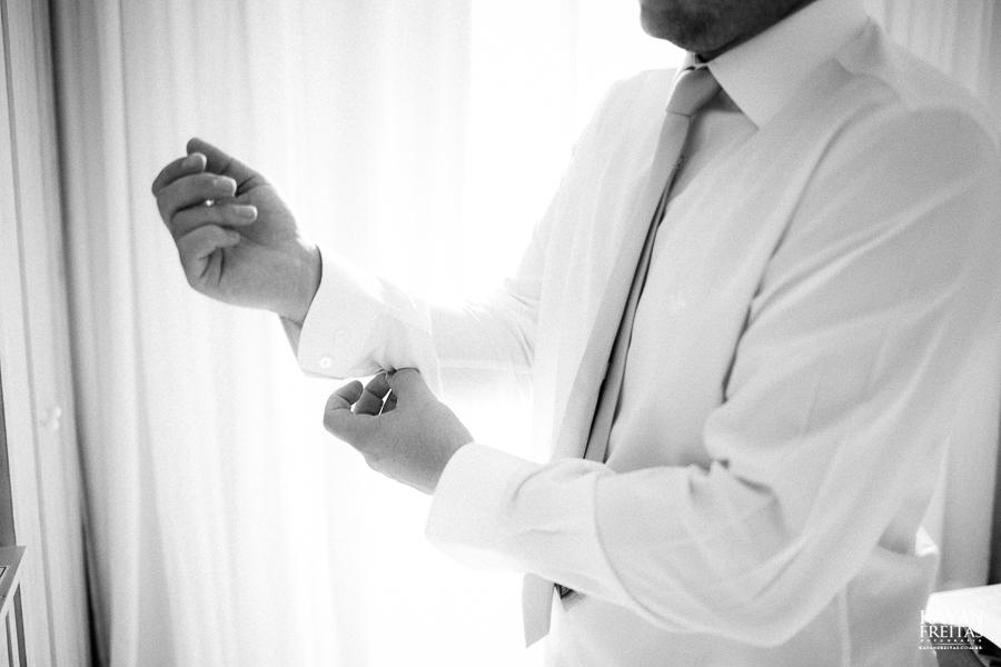 fotografo-casamento-florianopolis-jeg-0035 Joice + George - Casamento em Florianópolis - Hóteis Costa Norte