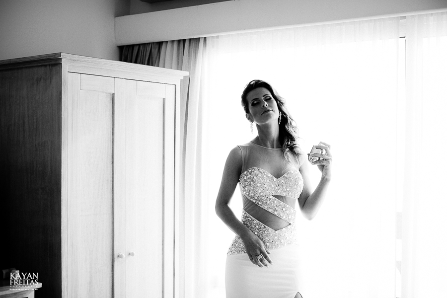 fotografo-casamento-florianopolis-jeg-0038 Joice + George - Casamento em Florianópolis - Hóteis Costa Norte