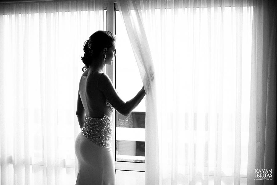 fotografo-casamento-florianopolis-jeg-0039 Joice + George - Casamento em Florianópolis - Hóteis Costa Norte