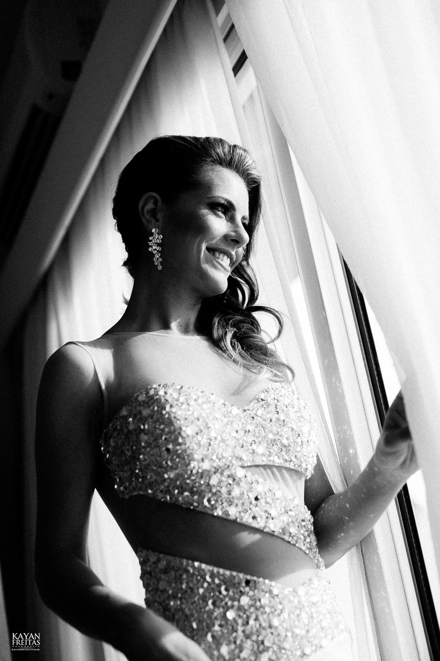 fotografo-casamento-florianopolis-jeg-0040 Joice + George - Casamento em Florianópolis - Hóteis Costa Norte