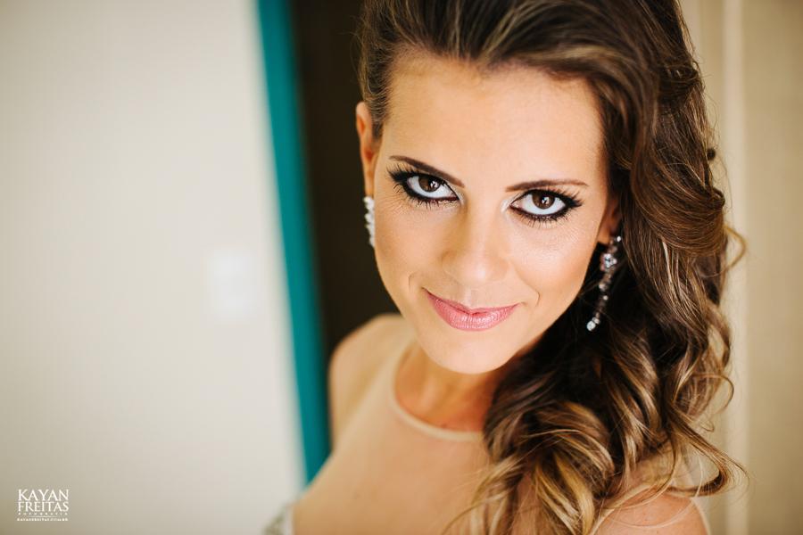 fotografo-casamento-florianopolis-jeg-0043 Joice + George - Casamento em Florianópolis - Hóteis Costa Norte