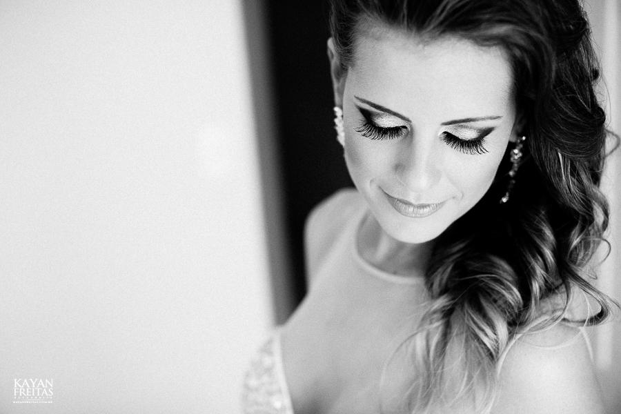 fotografo-casamento-florianopolis-jeg-0044 Joice + George - Casamento em Florianópolis - Hóteis Costa Norte