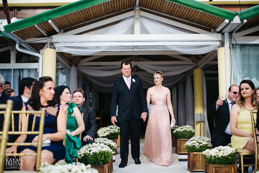 fotografo-casamento-florianopolis-jeg-0046 Joice + George - Casamento em Florianópolis - Hóteis Costa Norte