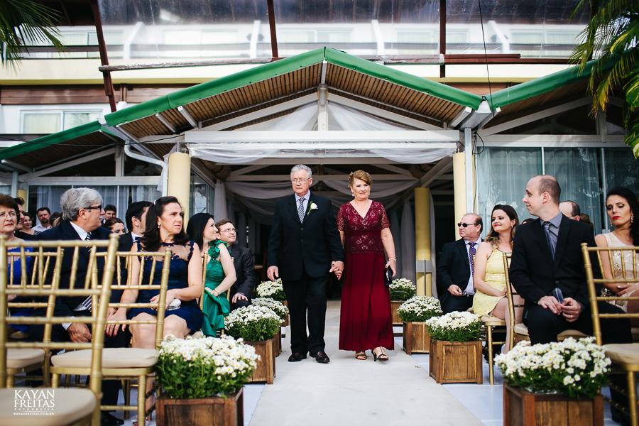 fotografo-casamento-florianopolis-jeg-0047 Joice + George - Casamento em Florianópolis - Hóteis Costa Norte