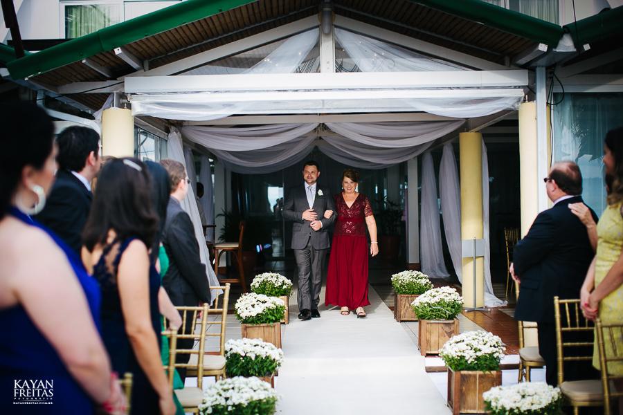 fotografo-casamento-florianopolis-jeg-0049 Joice + George - Casamento em Florianópolis - Hóteis Costa Norte