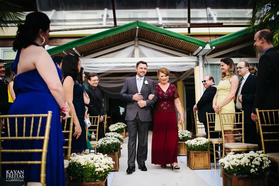 fotografo-casamento-florianopolis-jeg-0050 Joice + George - Casamento em Florianópolis - Hóteis Costa Norte