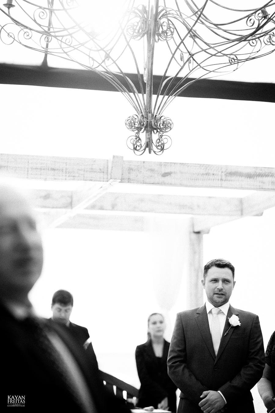 fotografo-casamento-florianopolis-jeg-0052 Joice + George - Casamento em Florianópolis - Hóteis Costa Norte