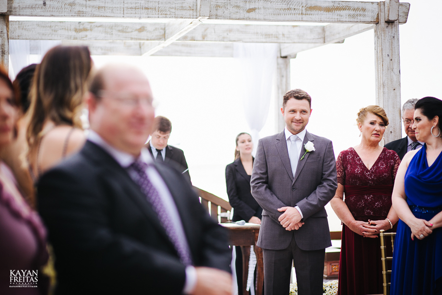 fotografo-casamento-florianopolis-jeg-0053 Joice + George - Casamento em Florianópolis - Hóteis Costa Norte