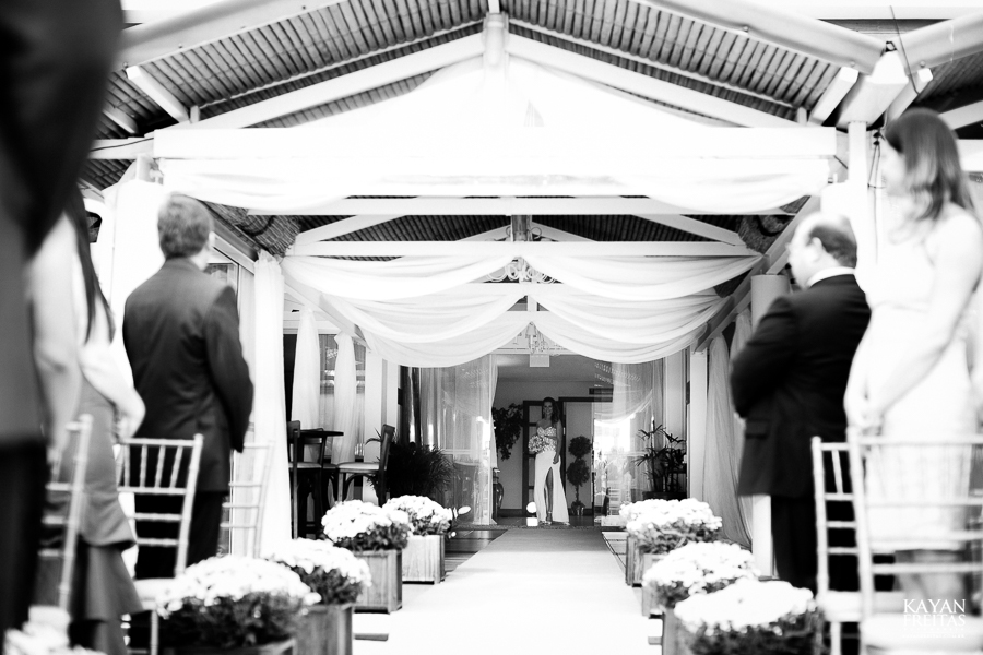 fotografo-casamento-florianopolis-jeg-0054 Joice + George - Casamento em Florianópolis - Hóteis Costa Norte