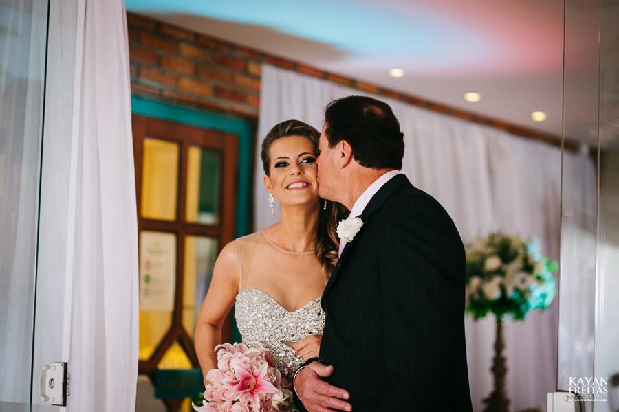 fotografo-casamento-florianopolis-jeg-0055 Joice + George - Casamento em Florianópolis - Hóteis Costa Norte