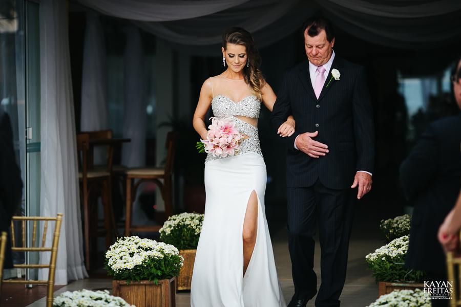 fotografo-casamento-florianopolis-jeg-0057 Joice + George - Casamento em Florianópolis - Hóteis Costa Norte