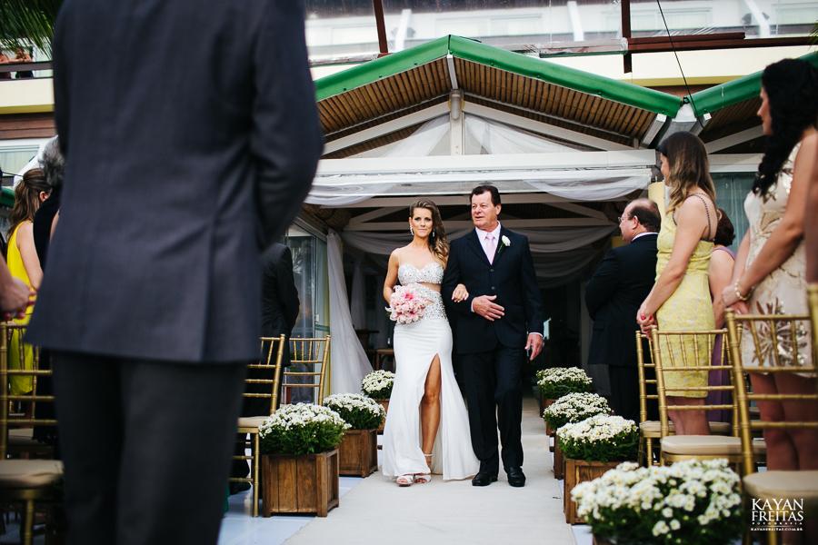 fotografo-casamento-florianopolis-jeg-0058 Joice + George - Casamento em Florianópolis - Hóteis Costa Norte