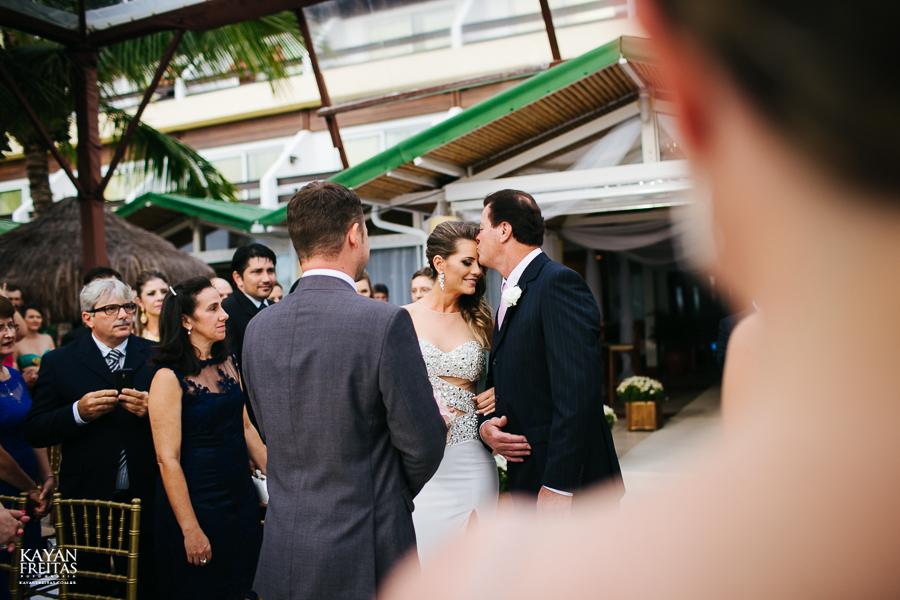 fotografo-casamento-florianopolis-jeg-0059 Joice + George - Casamento em Florianópolis - Hóteis Costa Norte