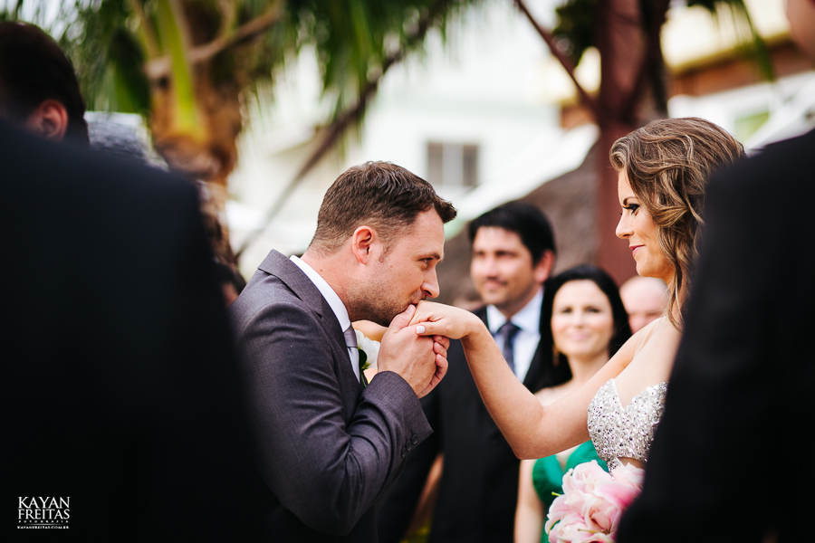 fotografo-casamento-florianopolis-jeg-0061 Joice + George - Casamento em Florianópolis - Hóteis Costa Norte