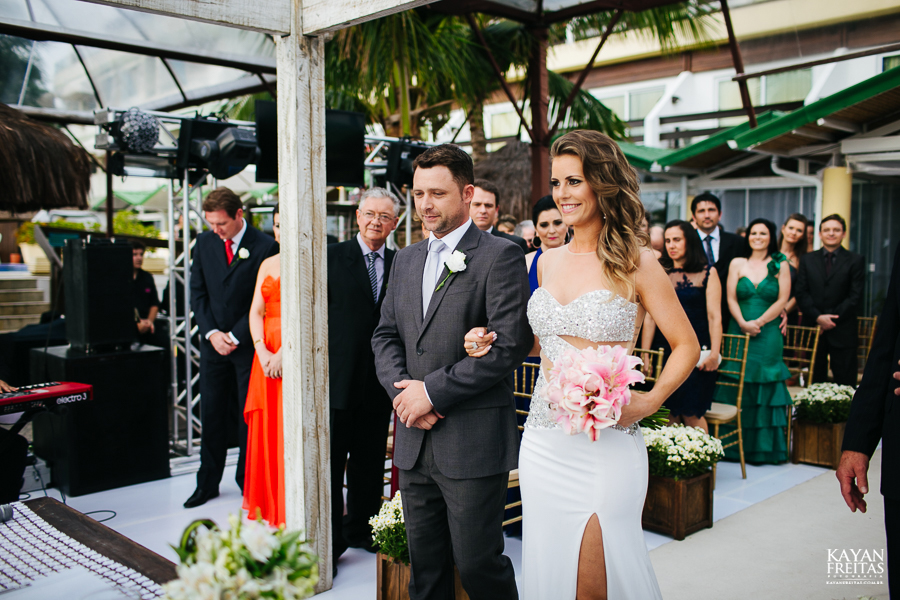 fotografo-casamento-florianopolis-jeg-0062 Joice + George - Casamento em Florianópolis - Hóteis Costa Norte