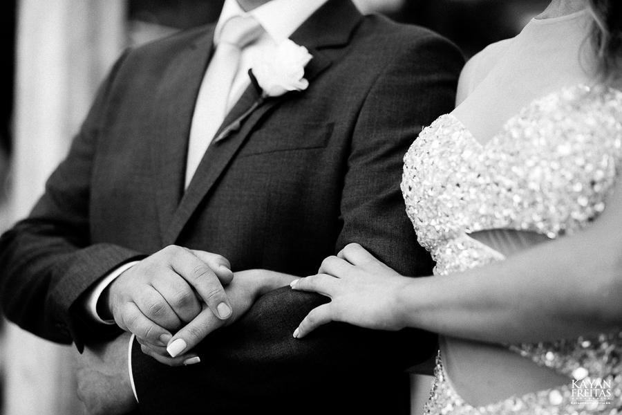 fotografo-casamento-florianopolis-jeg-0065 Joice + George - Casamento em Florianópolis - Hóteis Costa Norte