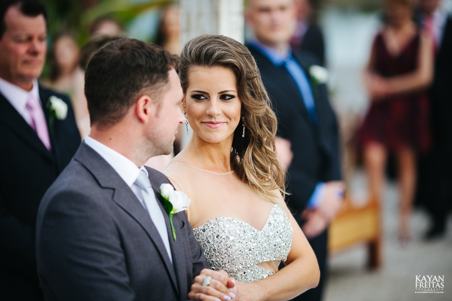fotografo-casamento-florianopolis-jeg-0066 Joice + George - Casamento em Florianópolis - Hóteis Costa Norte