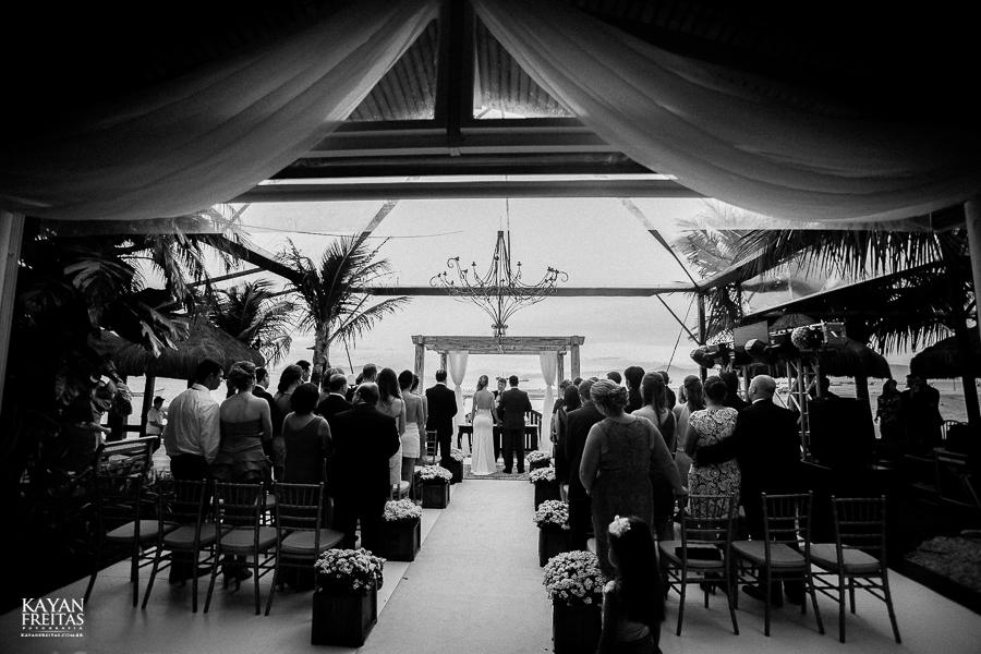 fotografo-casamento-florianopolis-jeg-0068 Joice + George - Casamento em Florianópolis - Hóteis Costa Norte