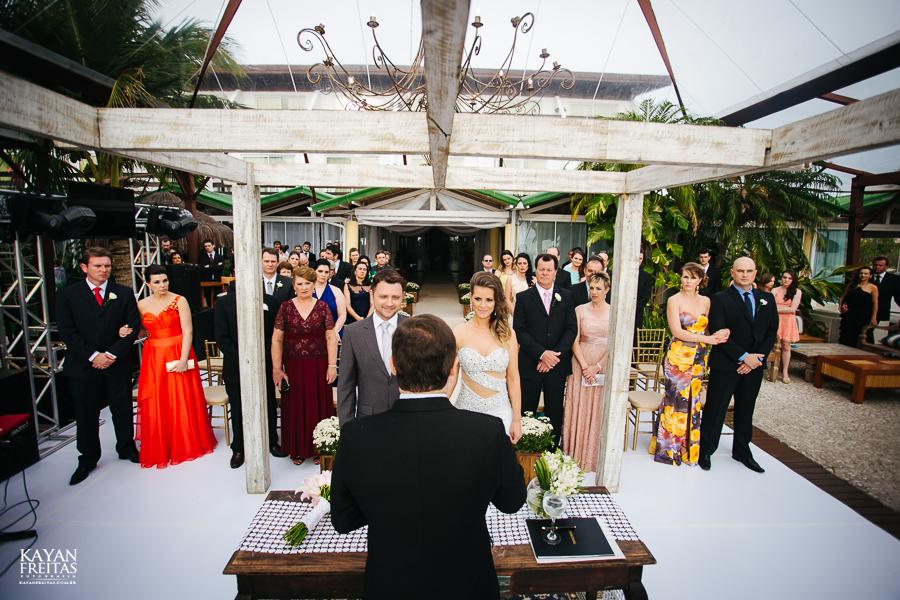 fotografo-casamento-florianopolis-jeg-0070 Joice + George - Casamento em Florianópolis - Hóteis Costa Norte