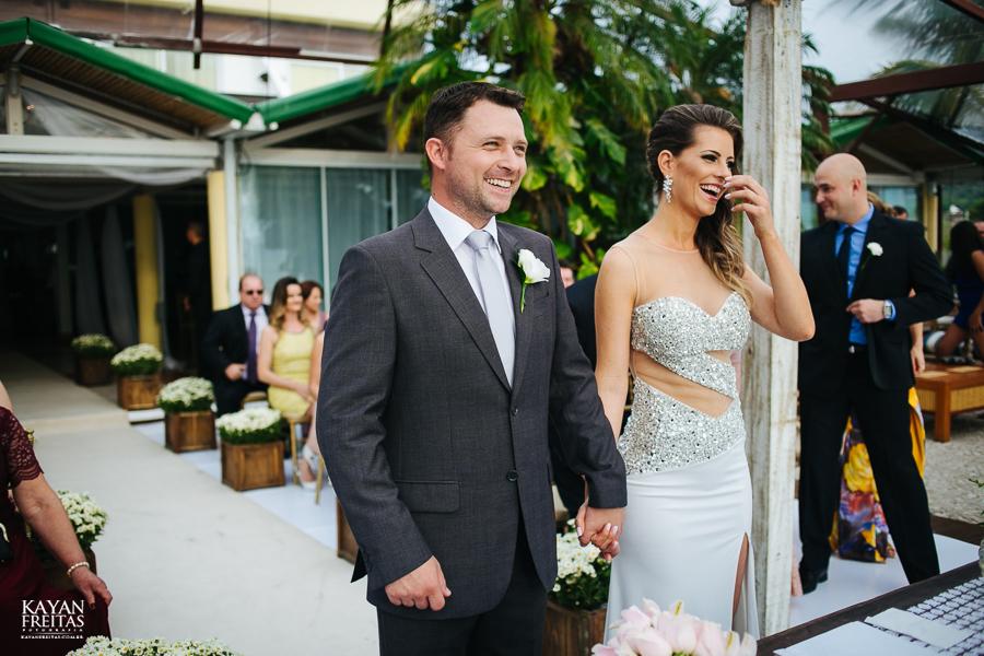 fotografo-casamento-florianopolis-jeg-0071 Joice + George - Casamento em Florianópolis - Hóteis Costa Norte