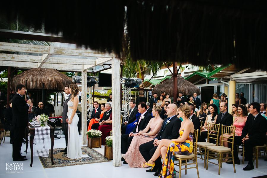 fotografo-casamento-florianopolis-jeg-0072 Joice + George - Casamento em Florianópolis - Hóteis Costa Norte