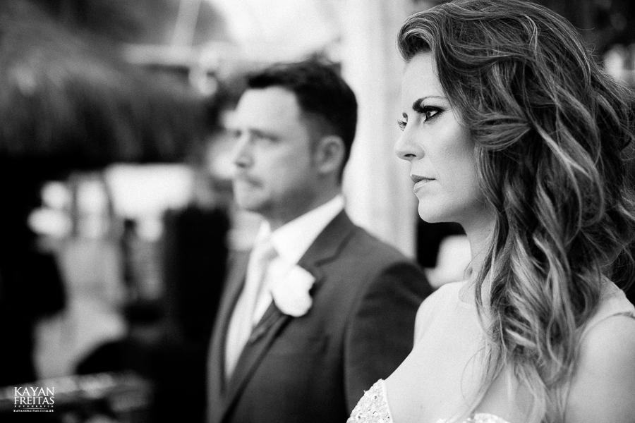 fotografo-casamento-florianopolis-jeg-0073 Joice + George - Casamento em Florianópolis - Hóteis Costa Norte