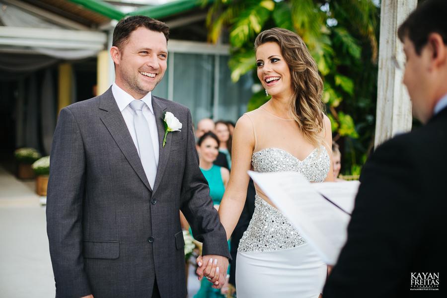 fotografo-casamento-florianopolis-jeg-0074 Joice + George - Casamento em Florianópolis - Hóteis Costa Norte