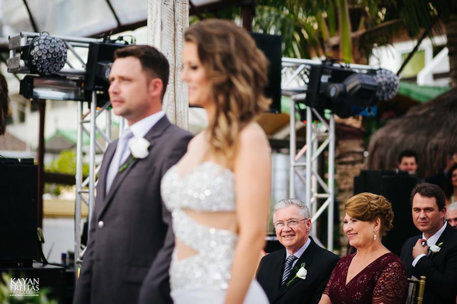 fotografo-casamento-florianopolis-jeg-0075 Joice + George - Casamento em Florianópolis - Hóteis Costa Norte