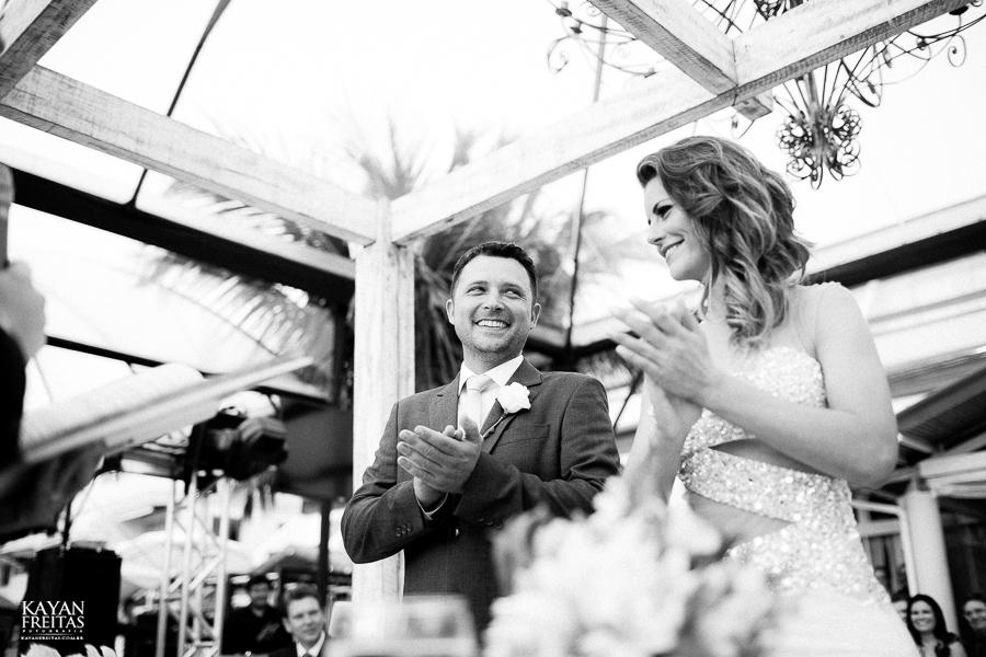 fotografo-casamento-florianopolis-jeg-0076 Joice + George - Casamento em Florianópolis - Hóteis Costa Norte