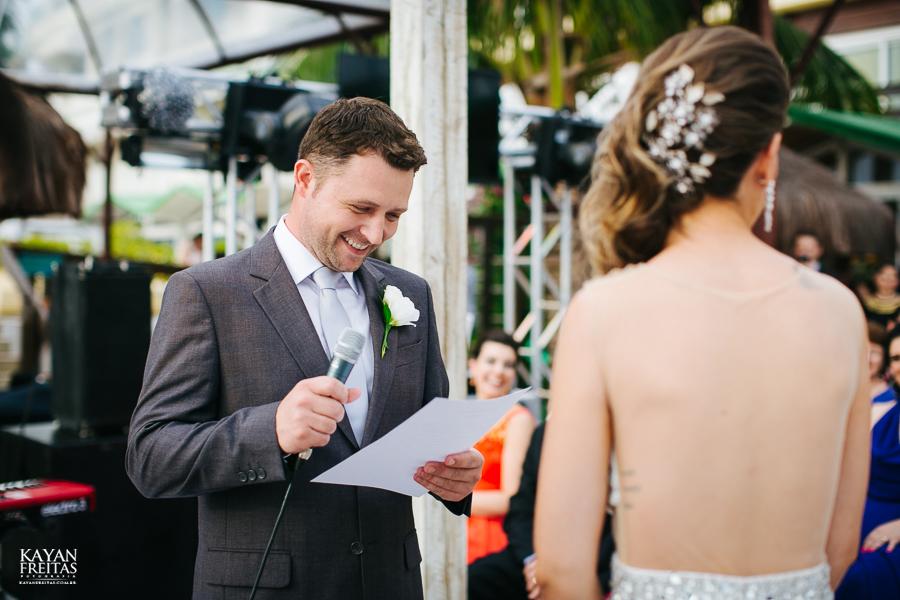fotografo-casamento-florianopolis-jeg-0078 Joice + George - Casamento em Florianópolis - Hóteis Costa Norte